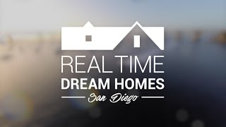 EP2: Real Time Dream Homes: La Jolla --