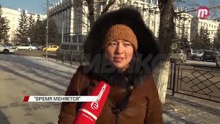 Весной 2019 года Россия снова вернется к переводу стрелок часов