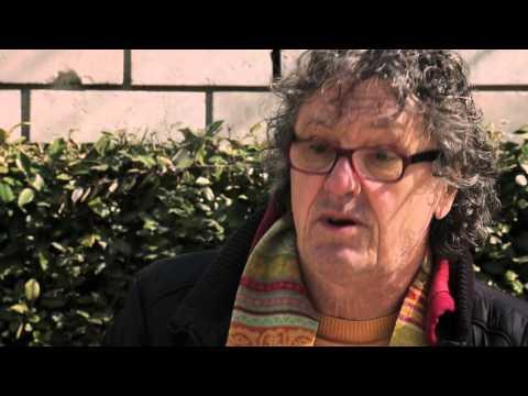 Les poètes sont encore vivants de Xavier Gayan Bande annonce