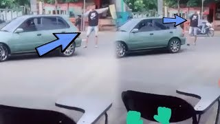 Beredar Video Adik Olga Syahputra Disebut Jadi Tukang Parkir, Mak Vera Beri Tanggapan