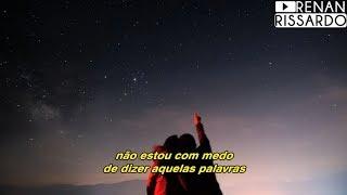 James Arthur   Falling Like The Stars (Tradução)