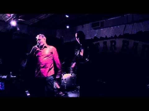 """БОТАНІКА - Под Луганском родился @ Презентация альбома """"Любовь"""" в Guitar Bar"""