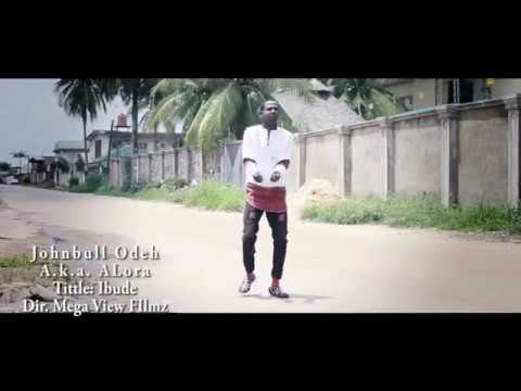 Alora Latest Music Video Ibude