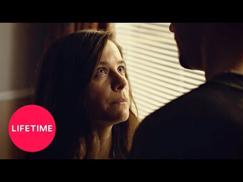 Mary Kills People 1.03 Preview