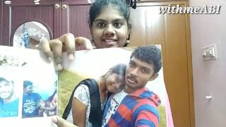 Online Printers♥️  photos    Albums     Posters   Offerzone    Low Cost... #withmeABI