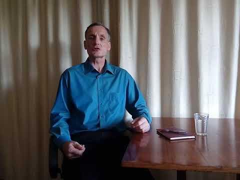 Клиники по лечению алкоголизм москва