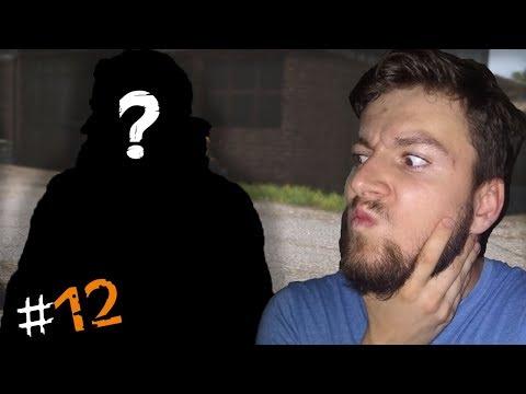 STARÝ PARŤÁK | Far Cry 4