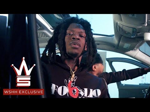 """Foolio """"6tro"""" (Prod. by Zaytoven) (WSHH Exclusive - Official Music Video)"""