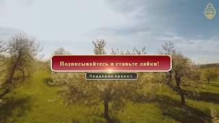 Мухаммад Хоблос - Время Уходит! [НОВИНКА]
