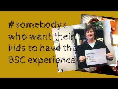 Somebody4BSC