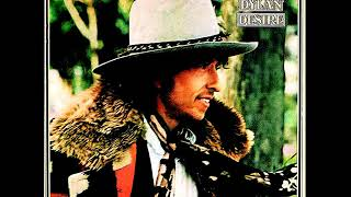 "Video thumbnail of ""Bob Dylan - Hurricane   (1976)"""