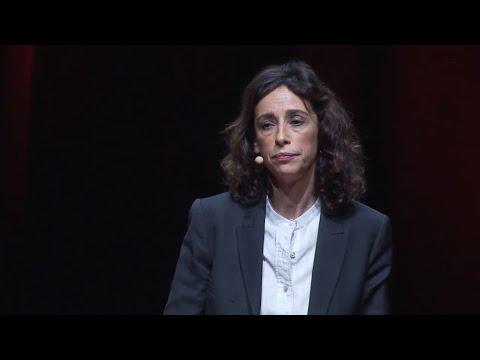 Vidéo de Claire Lajeunie
