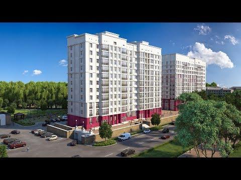 Как восстановить свидетельство о праве собственности на квартиру