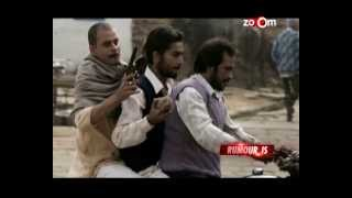Anurag Kashyap Is All Set To Make A Bhojpuri Film