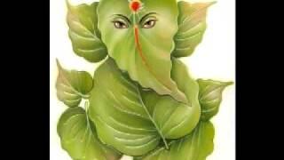 Vinayagane Vinai Theerpavane Song By Sirkali Govindarajan