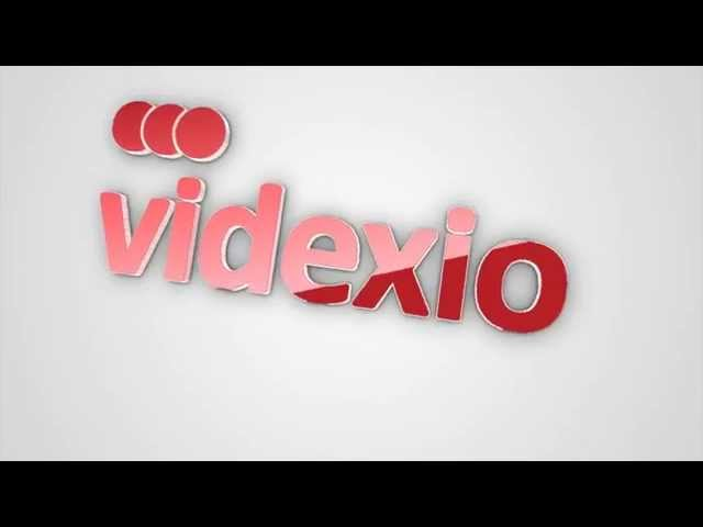 Videxio Network Assessment