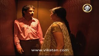 Thendral Episode 88, 15/04/10