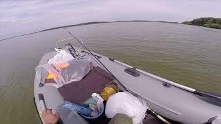 Пруды каменка для рыбалки