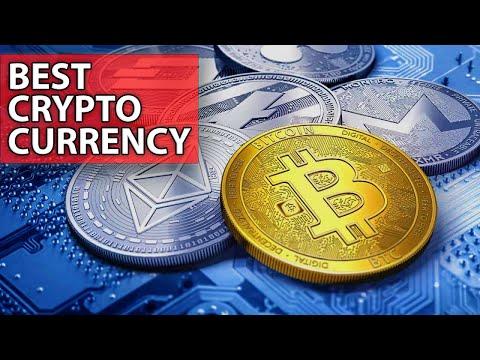 Bitcoin canada platforma