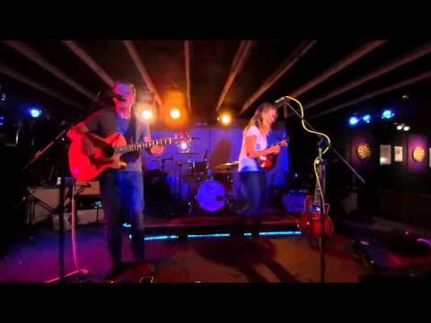 Aces And Twos - 33 Years - The Wormhole, Savannah, GA - 2014-07-18