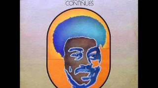 Johnnie Taylor - It's amazing (1969).wmv