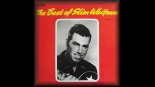 Slim Whitman - Release Me