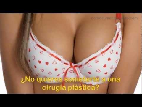 Las operaciones plásticas de los pechos en tolyatti