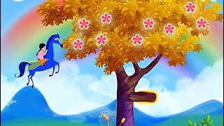 Meena Cartoon Game Free Video Search Site Findclip