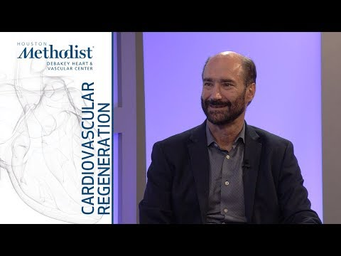 Big Data and Health (Michael Snyder, PhD) October 17, 2019