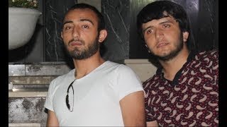 Elnur Qala _Ali Islamzade_BEDBEXT OLASAN _KLIP VIDEO