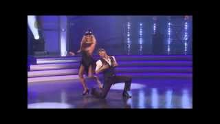 Will.i.am ft Britney Spears - Bang Bang SYTYCD