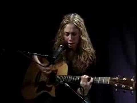 Leave It Inside (2004) (Song) by Toby Lightman