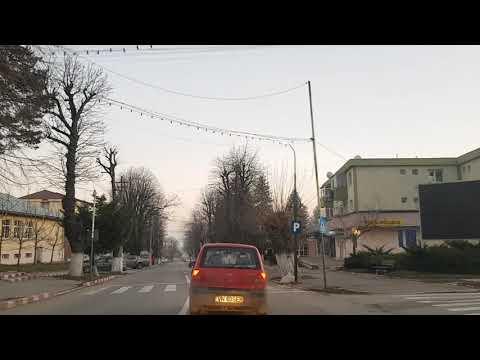 Barbati din București care cauta Femei divorțată din Alba Iulia
