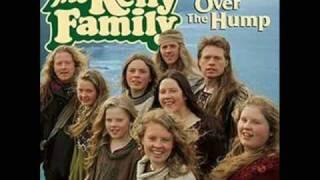 The Kelly Family - Key To My Heart
