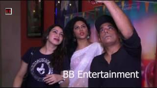 Kavita Kaushik | Film Vekh Baraatan Challiyan | Special Screening