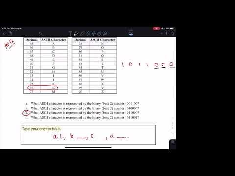 Gewinnstrategie für binäre optionen, die funktioniert
