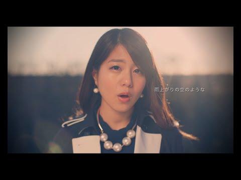 『オレンジ』 PV (7!! #7oops #セブンウップス )