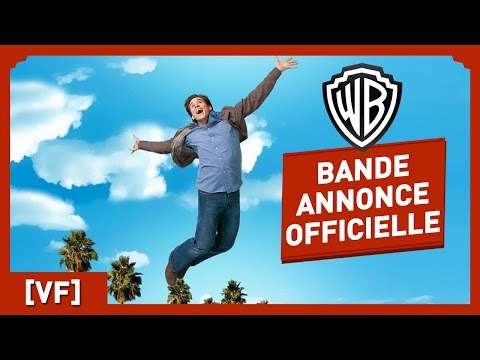 Yes Man - Bande Annonce Officielle (VF) - Jim Carrey