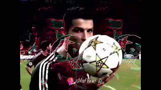 Cristiano Ronaldo || status video || FOOTBALL VINES