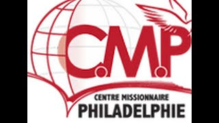 Chorale CMP   Yaya Yésu