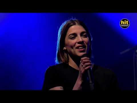 LEA PACI - HIT WEST LIVE (Brest 2019)