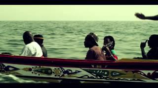 Fatoumata Diawara   Clandestin