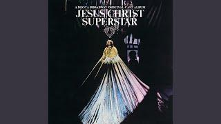 Pilate's Dream (Original Broadway Cast: 1971)