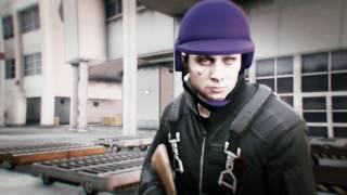 PORTYHO ODVETA! GTA 5 Kill Quota