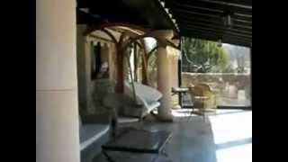 Video del alojamiento Hotel Doña Sancha