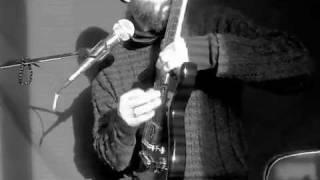 "The Smashing Pumpkins: ""APPLES + ORANJES"" (Cover)"