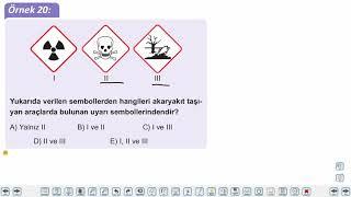 Eğitim Vadisi TYT Kimya 1.Föy Simyadan Kimyaya 3 Konu Anlatım Videoları