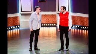 Kabaretowy Szał   Odc. 54 (45', HD)