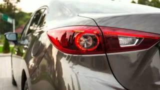 Gainesville Foreign Car Repair