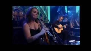 Yanni Voices-Amare de Nuovo (Adagio in C Minor)